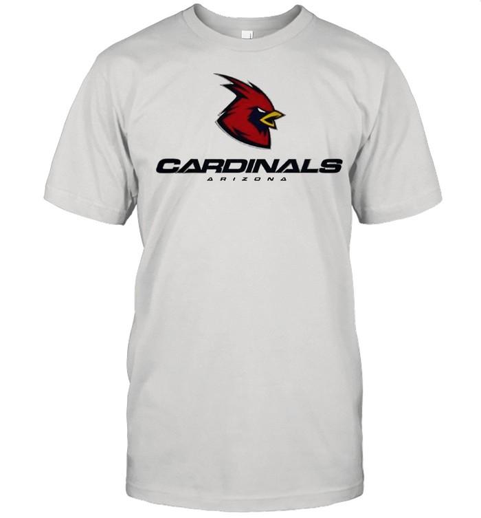 Cardinals arizona 2021 shirt