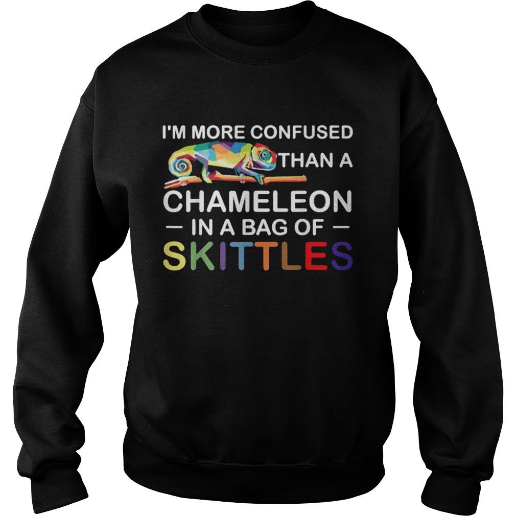 Shirt Sweatshirt